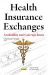 Health Insurance Exchanges - Christian Forrest (Paperback)
