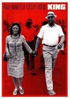 King: the Martin Luther King Story (Region 1 DVD)