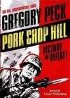 Pork Chop Hill (Region 1 DVD)