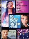 To Write Love On Her Arms (DVD)