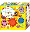 Baby's Very First Cloth Book 2 - Fiona Watt (Undefined)