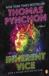 Inherent Vice - Thomas Pynchon (Prebind)