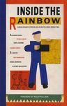 Inside the Rainbow - Julian Rothenstein (Hardcover)