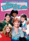 Facts of Life: the Complete Series (Region 1 DVD)