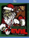 Christmas Evil (Region A Blu-ray)