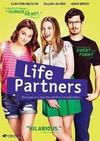 Life Partners (Region 1 DVD)