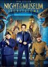 Night at the Museum 3 (DVD)