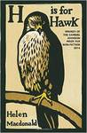 H Is For Hawk - Helen Macdonald (Paperback)
