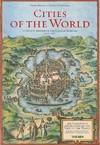 George Braun and Franz Hogenberg: Cities of the World - George Braun (Hardcover)