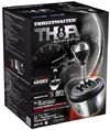Thrustmaster - TH8A Add-On Shifter (PC/XBOX ONE/PS3/PS4)