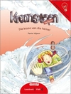 Die Kroon Van Die Hemel Leesboek 1 Vlak 4 - Fanie Viljoen (Paperback)