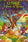 Once Upon a Time - Leoni Hofmeyr (Paperback)