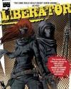 Liberator 1 - Matt Miner (Paperback)