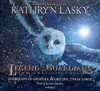 Legend of the Guardians: the Owls of Ga - Kathryn Lasky (CD/Spoken Word)