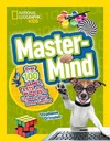 Mastermind - Stephanie Warren Drimmer (Paperback)