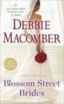 Blossom Street Brides - Debbie Macomber (Paperback)