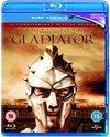 Gladiator (Blu-ray)