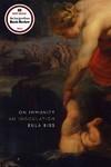 On Immunity - Eula Biss (Paperback)
