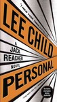 Personal - Lee Child (Paperback)