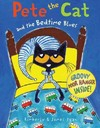 Pete the Cat and the Bedtime Blues - Kimberly Dean (School And Library)