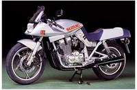 Tamiya - 1/12 Suzuki GSX1100S Katana (Plastic Model Kit) - Cover