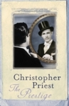 Prestige - Christopher Priest (Paperback)