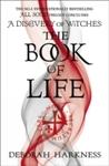 Book of Life - Deborah Harkness (Paperback)