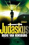 Judaskus - Rudie van Rensburg (Paperback)