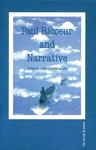 Paul Ricoeur and Narrative (Paperback)