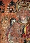 The Tudor Reformation - Richard Hayman (Paperback)
