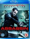 Assassin (Blu-ray)