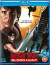 American Ninja 3 - Blood Hunt (Blu-ray)