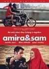 Amira & Sam (Region 1 DVD)