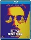 Kill the Messenger (Blu-ray)