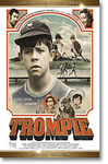 Trompie (DVD) Cover