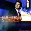 Josh Groban - Stages (CD)