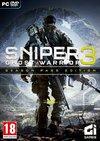 Sniper: Ghost Warrior 3 (PC)
