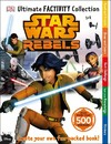 Star Wars Rebels - David Fentiman (Paperback)