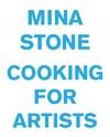 Mina Stone - Mina Stone (Hardcover)