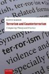 Terrorism and Counterterrorism Studies - Edwin Bakker (Paperback)
