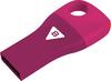 Emtec D300 - USB 2.0 Flash Drive - Car Key - 8GB - Pink