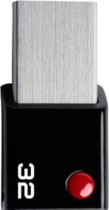 Emtec T200 - Dual Micro USB + USB 3.0 - OTG - 32GB - Cover