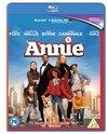 Annie (Blu-ray)