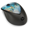 HP x4000 Wireless Mouse Cowa Bunga