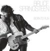 Bruce Springsteen - Born to Run (Vinyl) Cover