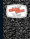 The Don't-Get-Caught Doodle Notebook - Susan McBride (Paperback)