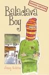 Balaclava Boy (School Edition) - Jenny Robson (Paperback)