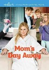 Mom's Day Away (Region 1 DVD)
