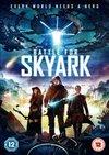Battle for SkyArk (DVD)
