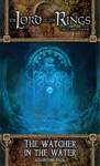 The Lord of the Rings: The Card Game - The Watcher in the Water Adventure Pack (Card Game)